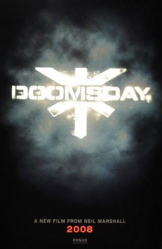 Doomsday nos visitará en el 2008